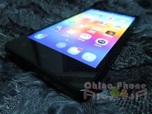 elephone-p3000-review-IMG_4472