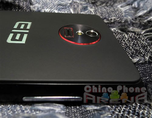 elephone-p3000-review-IMG_4474