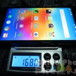 elephone-p6000-review-IMG_4523