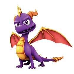 night_spyro2
