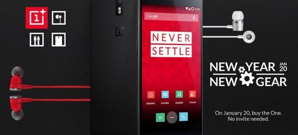 oneplus-one sale